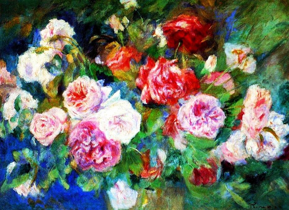 Roses-1885