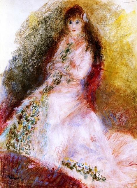 Ellen-Andree-1879