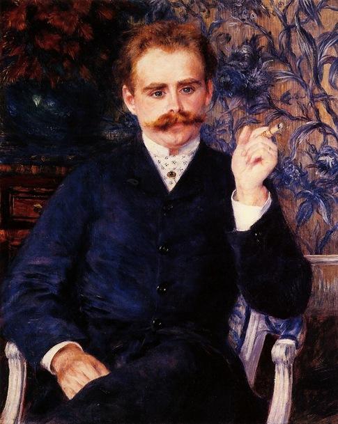 Albert-Cahen-dAnvers-1881