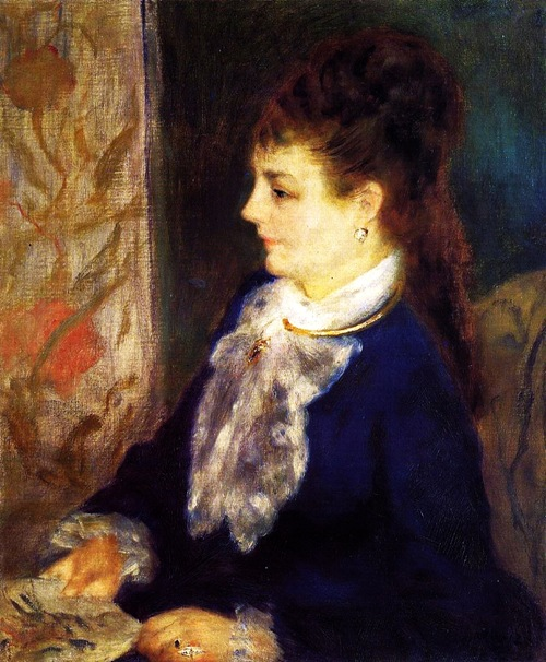 Portrait-of-an-Anonymous-Sitter-1875