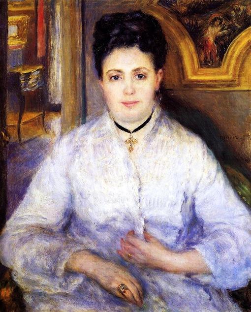 Madame-Victor-Chocquet-1875