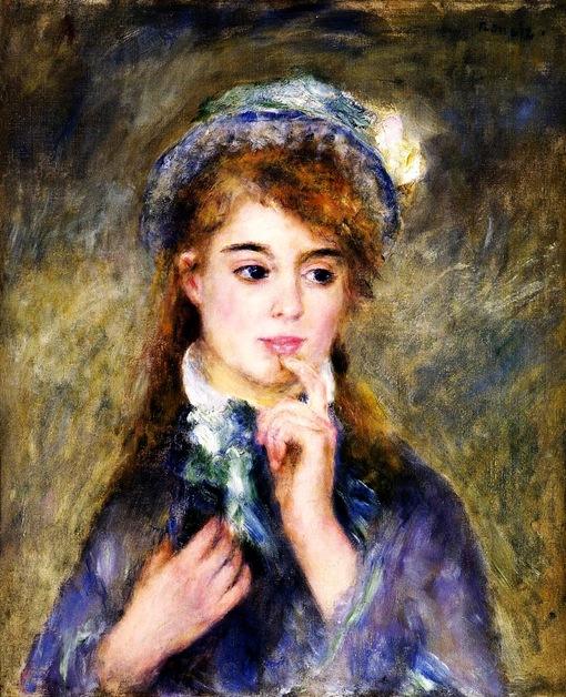 The-Ingenue-1877