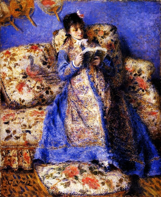 Camille-Monet-Reading-1872