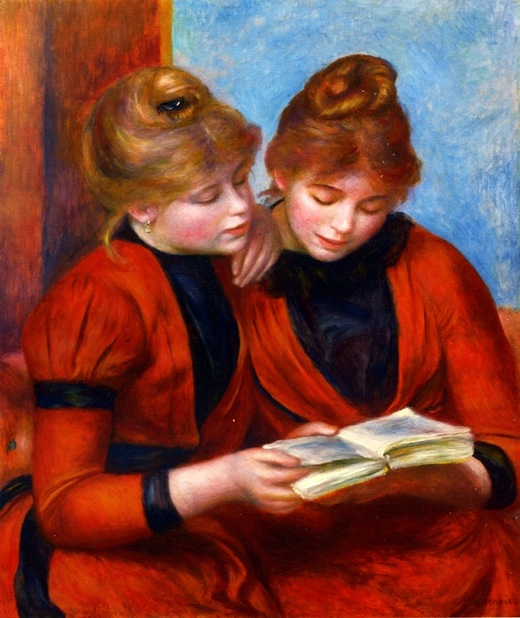 Two-Sisters-1889