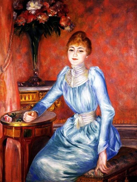 Madame-Robert-de-Bonnieres-1889
