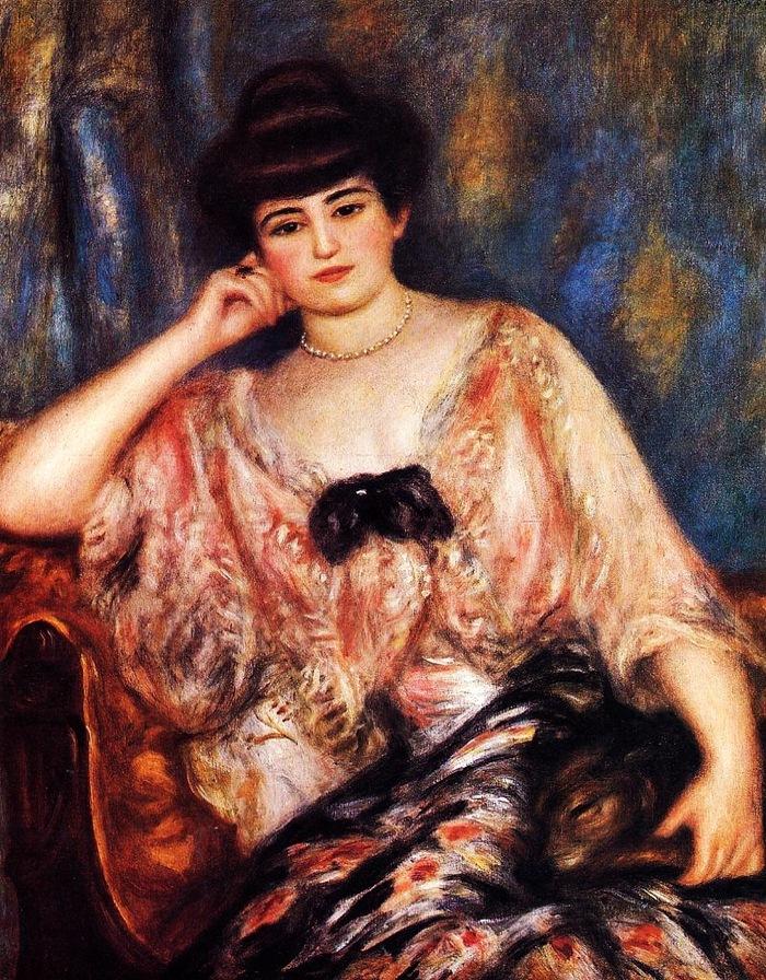 Misia-1904