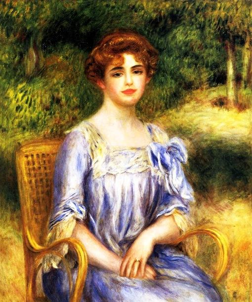 Madame-Gaston-Bernheim-de-Villers-nee-Suzanne-Adler-1901