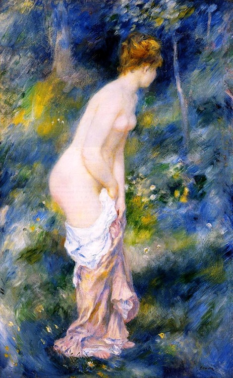Standing-Bather-1887