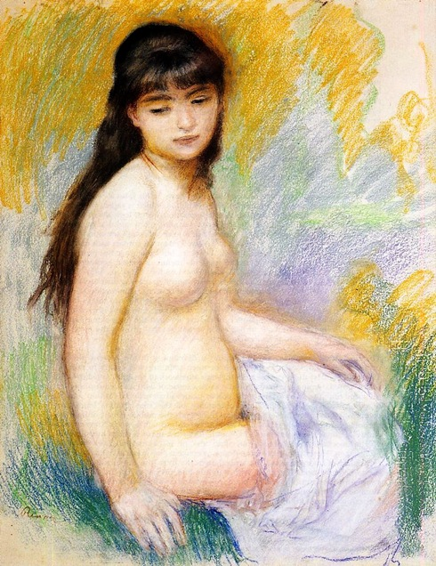 Seated-Bather-2-1883