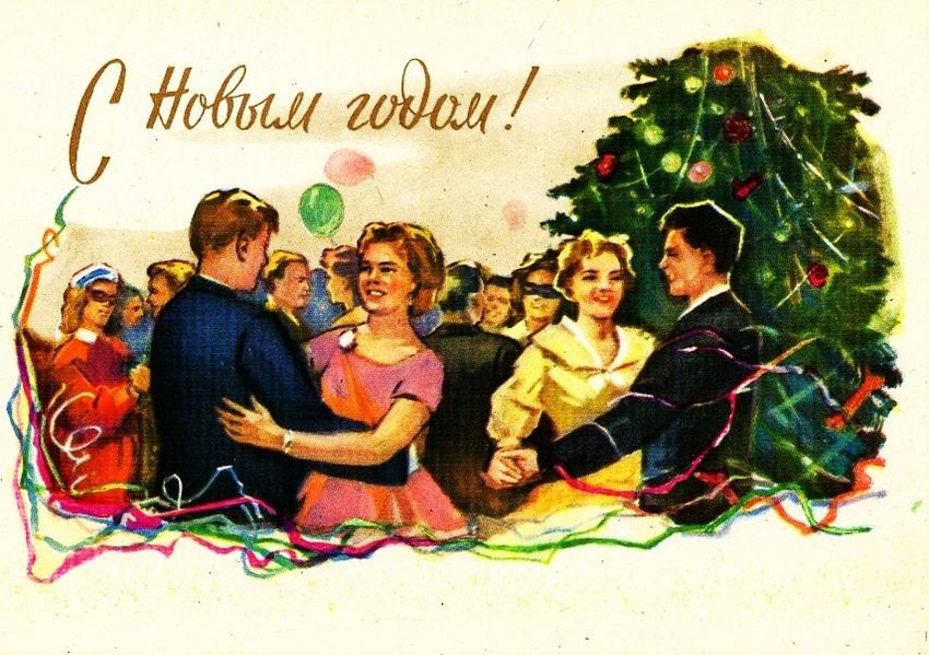 Слушать Советские песни 5 -7 х онлайн - прямой эфир