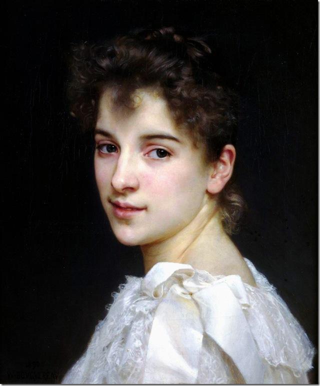 gabrielle_cot_1890-4