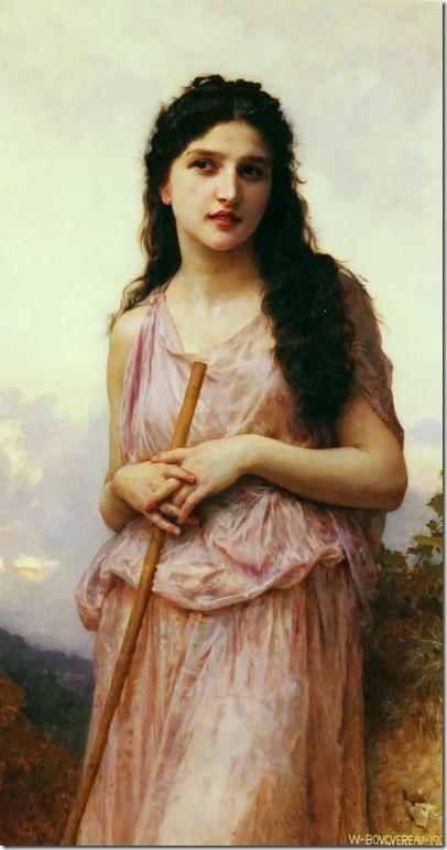 bougueraeu_william_waitingL'attente [Waiting]1902-3