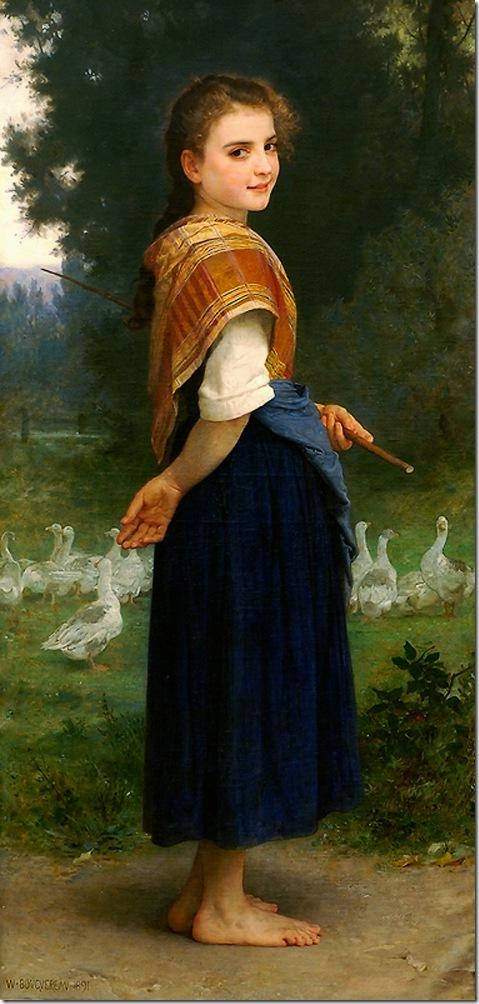 bouguereau_william_the_goose_girl_1891-2