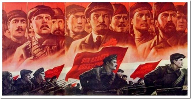http://ic.pics.livejournal.com/sahallin/18886316/335203/335203_original.jpg