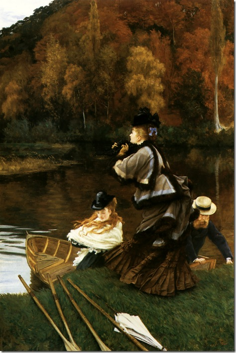 autumn_on_the_thames-1871-72