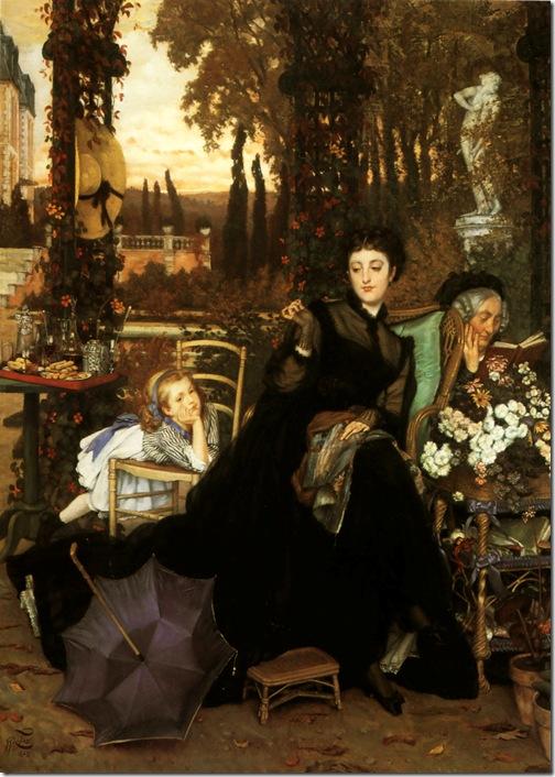 a_widow-1869