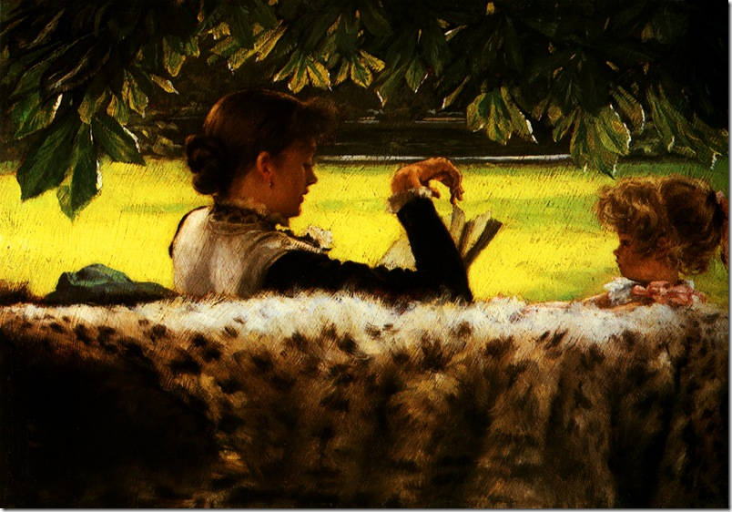 reading_a_story-1878-79