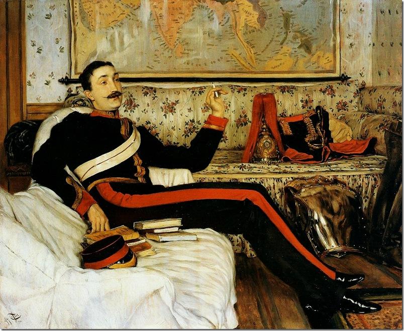captain_frederick_gustavus_burnaby-1870