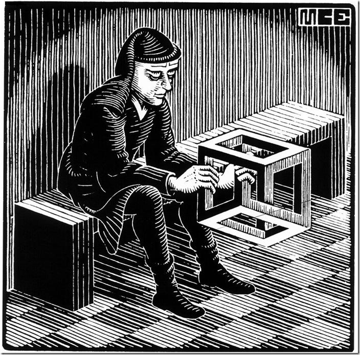 escher_man-with-cuboid
