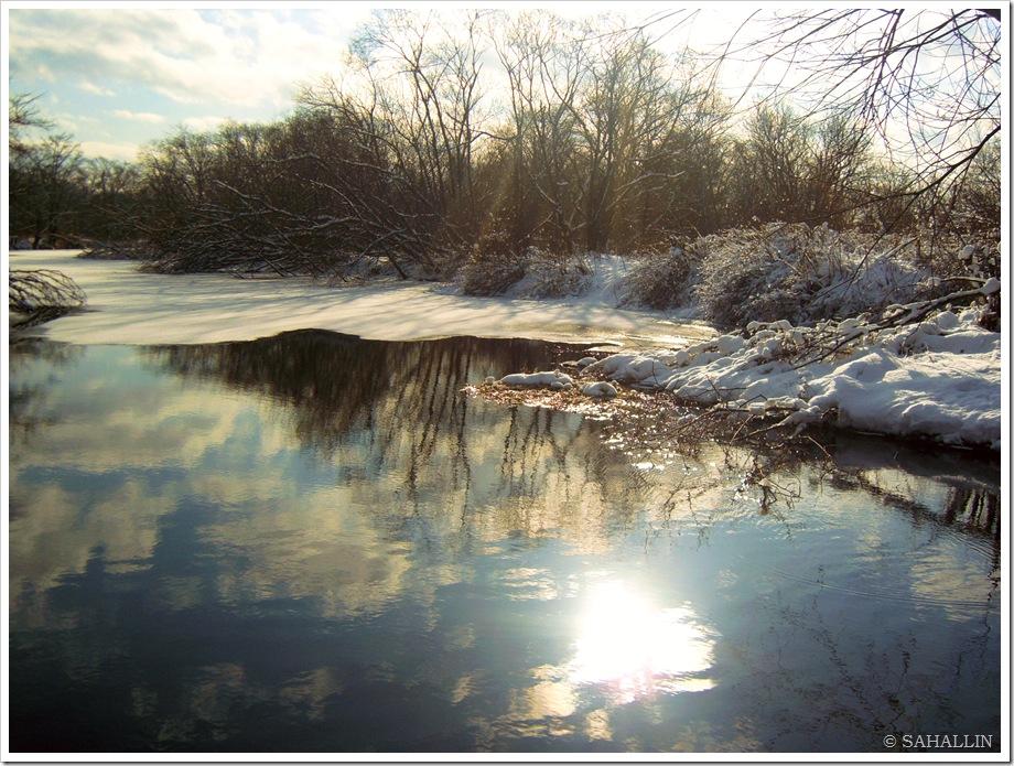 Сахалин,фото,фотография,зима,река,снег,природа,photo,sakhalin