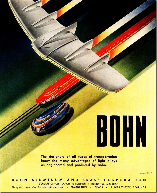 Артур,Рейдбоуг,рекламный,плакат,1941,1949,год,США,Arthur,Radebaugh,advertising, the poster,USA