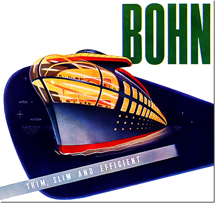 1944-superliner-Radebaugh