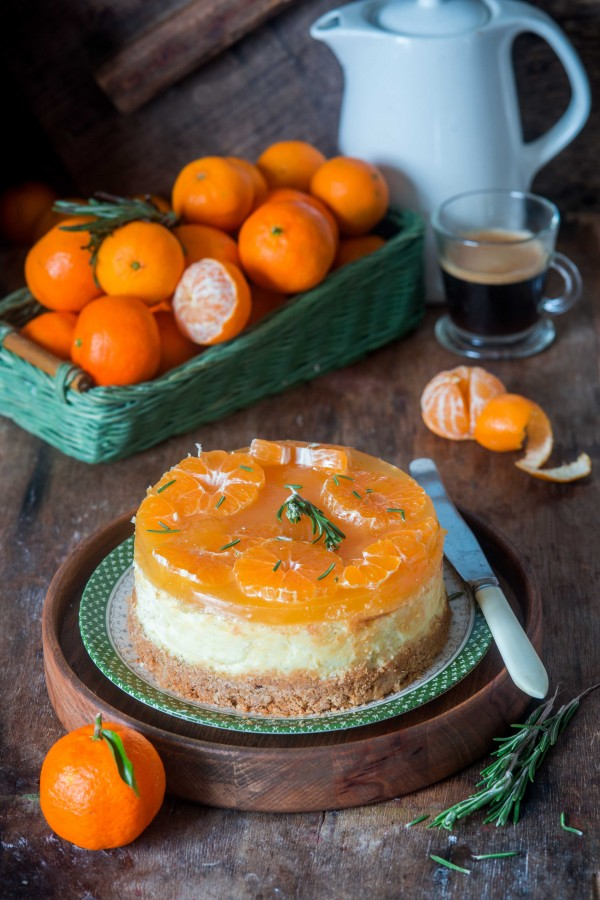 Tangerine jelly cheesecake.jpg