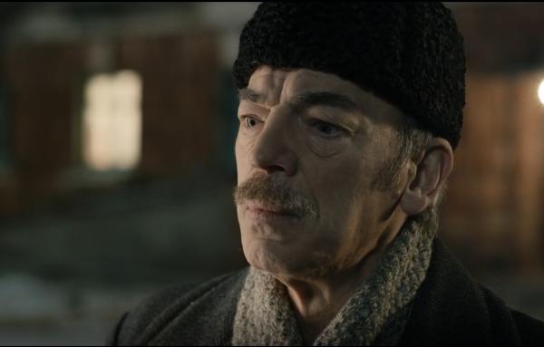 Самая лучшая роль Михаила Боярского в кино!