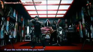Maximum the hormone buiikikaesu official video (legendado.
