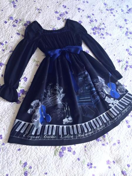 harpsichordtrio