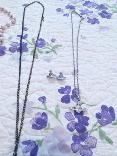 vwjewelry