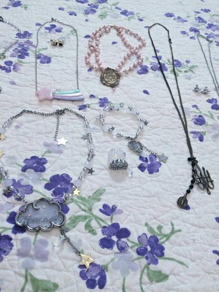 mschocolatrosaryjewelry