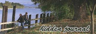 Hidden Journal