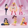 bandai_sailor_moon4_6_zps0bb11c03.JPG