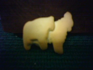 X-rated Animal Crackers