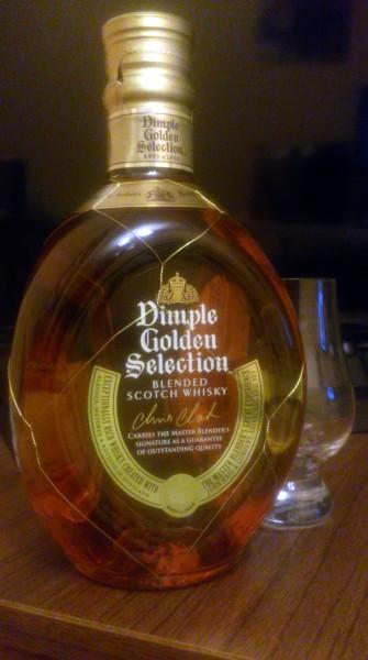 _Dimple Golden.JPG