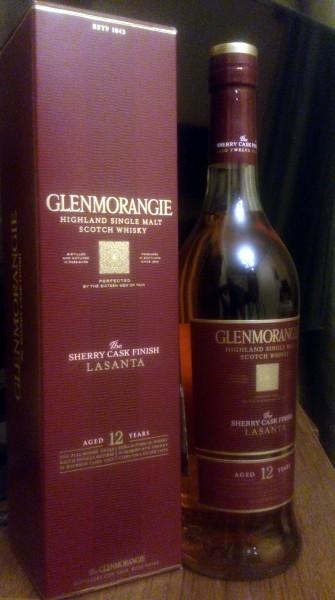 Glenmorangie L.JPG
