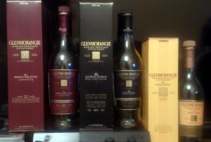 glenmorangie_set.JPG