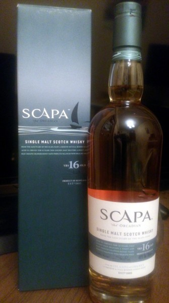 Scapa The Orcadian 16.JPG