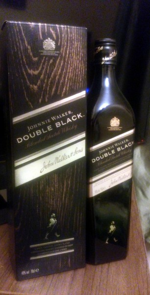 JW Double Black.JPG