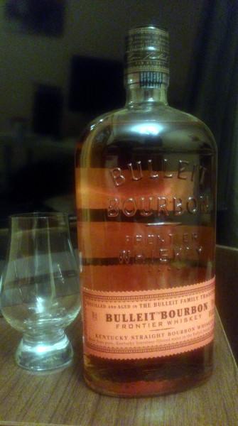 Bulleit Bourbon.JPG