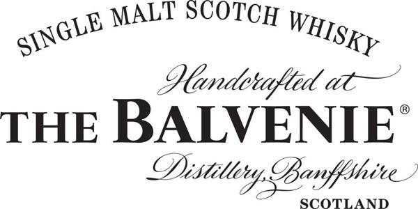 WW+Balvenie-Logo.jpg