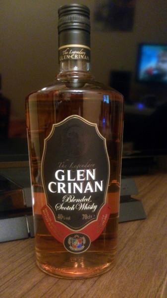 _Glen Crinan.jpg