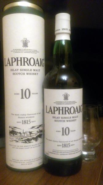 Laphroiag 10.JPG