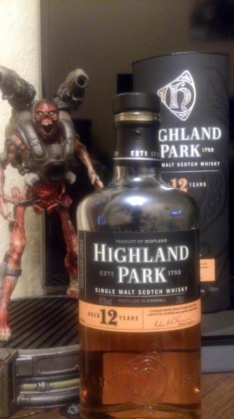 HighlandPark12.JPG