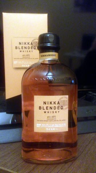 Nikka_blended.JPG