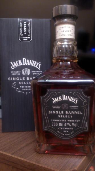 JD_Single Barrel.JPG