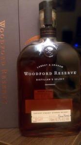 L&G Woodford Reserve(new).JPG