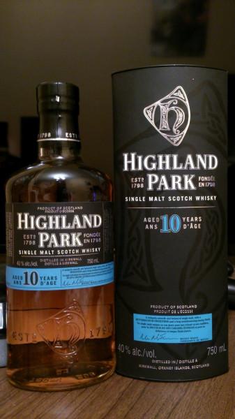 _HighlandPark10.jpg