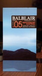 Balblair_1.JPG